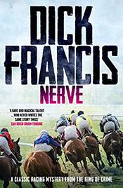 Dick Francis - Nerve